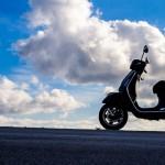 China ist Vorreiter in der Adaption von E-Mobility