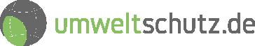www.umweltschutz.de